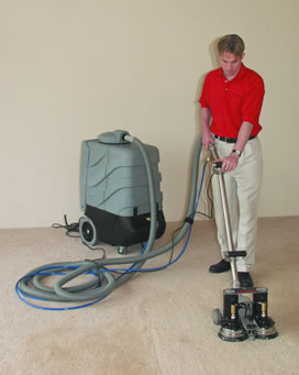 carpet cleaning, rug cleaning, carpet cleaners, carpet cleaning petoskey, carpet cleaning Burt Lake, carpet cleaning Harbor Springs, carpet cleaning northern michigan, epoxy flooring, garage floor painting, epoxy contractors.